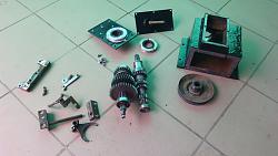 Homemade lathe for metal-67026d70b7e4.jpg