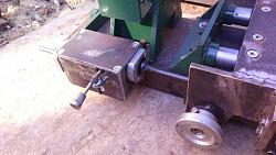 Homemade lathe for metal-6a378f6ba087.jpg