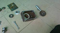 Homemade lathe for metal-77c217f0e2f3.jpg