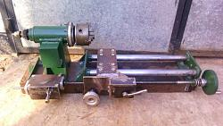 Homemade lathe for metal-816552db13e8.jpg