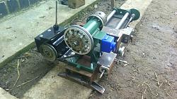 Homemade lathe for metal-88124ec1d053.jpg