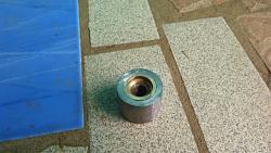 Homemade lathe for metal-9697ba7b49ed.jpg