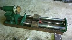 Homemade lathe for metal-9ff15a015705.jpg