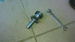 Homemade lathe for metal-a9f3f28e0414.jpg
