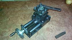 Homemade lathe for metal-aaf5ec537d81.jpg