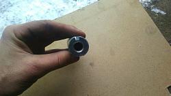 Homemade lathe for metal-c2f5e17821ab.jpg