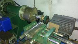 Homemade lathe for metal-c37f5b82f200.jpg