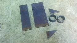 Homemade lathe for metal-c50c357f5c98.jpg