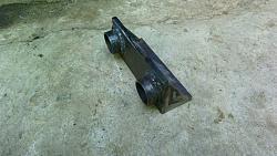 Homemade lathe for metal-c930410b4685.jpg