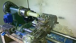 Homemade lathe for metal-cd3a0a0d0ddc.jpg