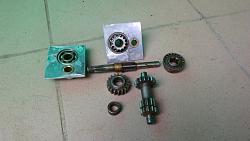 Homemade lathe for metal-d0a1a175b217.jpg