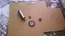 Homemade lathe for metal-d1c539b850e4.jpg