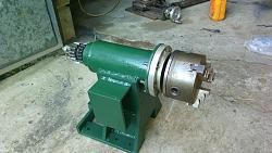 Homemade lathe for metal-dcfe584daca9.jpg