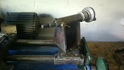 Homemade lathe for metal-e1fb8fe5135a.jpg