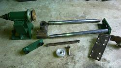 Homemade lathe for metal-e412118be4c0.jpg