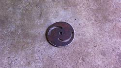 Homemade lathe for metal-e88f19c6e622.jpg