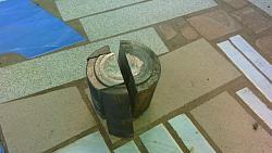 Homemade lathe for metal-e9d68fe2266a.jpg