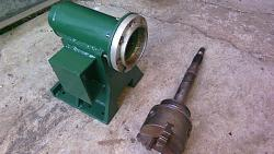 Homemade lathe for metal-fad1b2f2c4bb.jpg