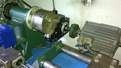 Homemade lathe for metal-fe2e76a71024.jpg