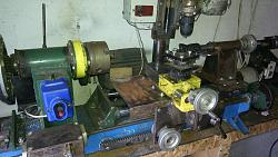 Homemade lathe for metal-img_20161214_145350.jpg