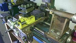Homemade lathe for metal-img_20161214_145410.jpg