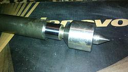 Homemade lathe for metal-img_20170311_182030.jpg
