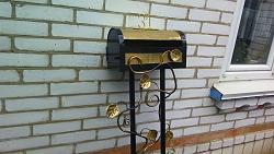 Homemade mailbox-img_20161109_124558.jpg