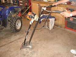 Homemade Mantis cultivator-mad-mantis-weedeater-cultivator.jpg