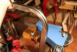 Homemade manual square tube bender-3.jpg