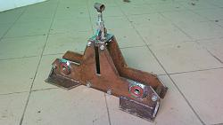 Homemade Metal Bender-img_20161123_144802.jpg