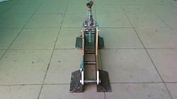 Homemade Metal Bender-img_20161123_144822.jpg