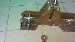 Homemade Metal Bender-img_20161124_144630.jpg