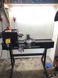 Homemade metal lathe.-uegs2244.jpg