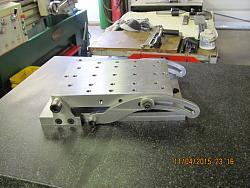 Homemade mill tilting table-027.jpg