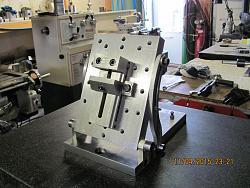 Homemade mill tilting table-030.jpg