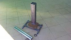 Homemade milling machine-img_20170126_122903.jpg