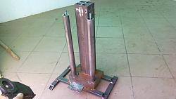 Homemade milling machine-img_20170305_101441.jpg