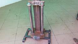 Homemade milling machine-img_20170305_102638.jpg