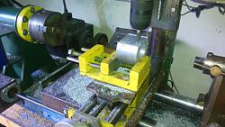 Homemade milling machine-img_20170317_130650.jpg