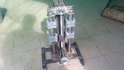 Homemade milling machine-img_20170321_133716.jpg