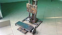 Homemade milling machine-img_20170718_183107.jpg