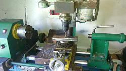 Homemade milling machine-img_20170719_103453.jpg