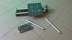 Homemade milling machine-img_20170719_143233.jpg