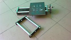 Homemade milling machine-img_20170719_143413.jpg