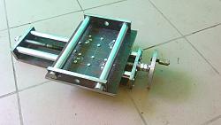Homemade milling machine-img_20170719_143451.jpg