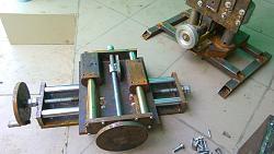 Homemade milling machine-img_20170912_110532.jpg