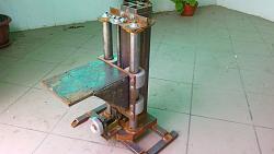 Homemade milling machine-img_20170912_110953.jpg