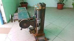 Homemade milling machine-img_20170912_112046.jpg