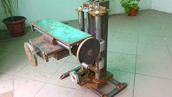 Homemade milling machine-img_20170912_112140.jpg
