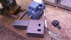 Homemade milling machine-img_20171102_104505.jpg